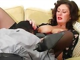Mature Milfs Video