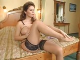 Milf Housewife Tube